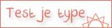 test-je-enneagram-type